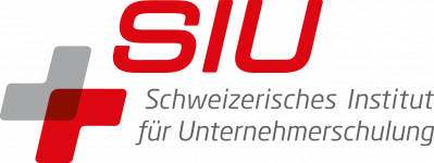 Logo of SIU Moodle